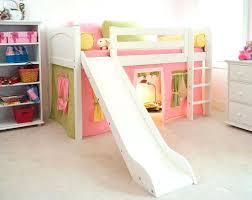 babies us bunk beds s toys r us baby doll bunk bed u2013 hamze