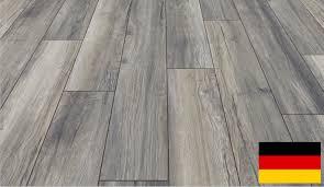 German Technology Laminate Flooring Winton Wood Pinto