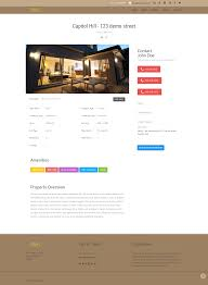 build your own real estate idx business website 100 free domain