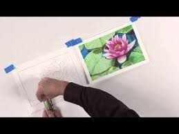 568 best art images on pinterest sketching learn to draw and