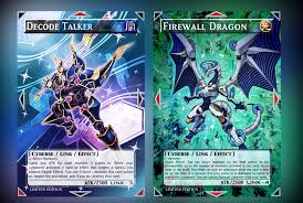 made some corrections here u0027s decode talker and firewall dragon