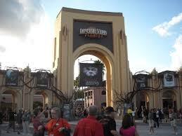 carnival of carnage halloween horror nights topher u0027s blog hhn legacy