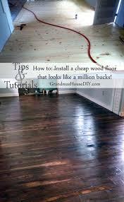 Inexpensive Flooring Ideas Cheap Flooring Ideas Lovely Garage Floor Tiles Cheap Cheap Garage