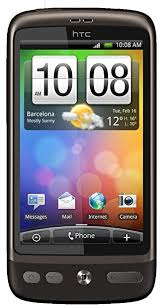 htc designer htc a8181 desire unlocked band gsm phone with