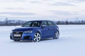 nardo grey rs3 2015 audi rs3 sportback uk pricing released youwheel com car