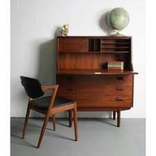 drop front desk hinge secretary desk hinge secretary desk pinterest secretary desks