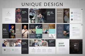 price plan design 60 beautiful premium powerpoint presentation templates design