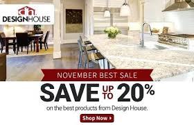 design house oakmont kitchen faucet design house kitchen faucets save up to on select design house