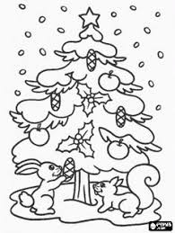 pine tree coloring pages christmas tree coloring pages christmas tree children u0027s ministry
