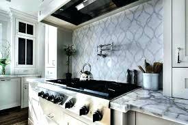 glass tile backsplash ideas bathroom tile backsplash ideas large size of kitchen kitchen tile modern