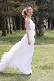 robe mari e createur robe mariée la boutique de maud