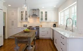 white kitchen cabinets minimalist trends white kitchen cabinets for a chic and simple look
