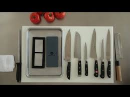 which kitchen knives four must kitchen knives how to keep them sharp kitchen