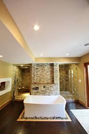 25 wonderful bathroom interior design ideas