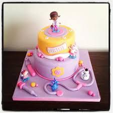 doc mcstuffins birthday cakes doc mcstuffins cake birthday cakes doc mcstuffins cakes