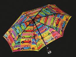 buy lexus umbrella mini pop art umbrella ridiculous release of the day