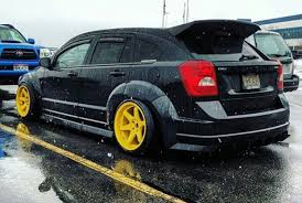 caliber srt calibers pinterest dodge caliber dodge and