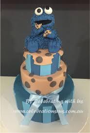 38 best cakes images on pinterest birthday cakes celebrations