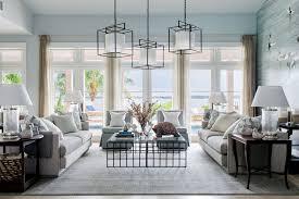 hgtv livingrooms interior tv wall decoration for living room hgtv living rooms