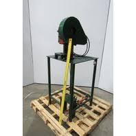 Bench Punch Press Punch Press Bullseye Industrial Sales