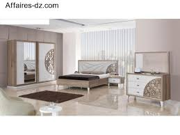 chambre a coucher turc awesome meuble chambre a coucher algerie contemporary amazing