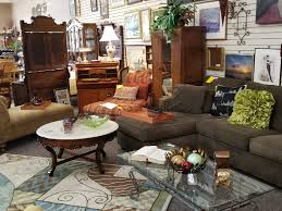 home furniture and decor the home store etc consignment store lancaster ohio