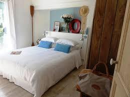 chambre d hote bayonne chambre d hôtes atlantikoa
