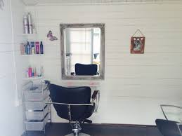 home hair salon decorating ideas log cabin hair salon x home hairsalon pinterest log cabins