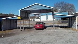 Hay Barn Prices Metal Barns Texas Steel Barns Barn Prices Tx