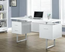 Overstock Home Office Desk Office Desk Overstock Home Office Desks Monarch Specialties