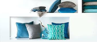 home decorating items online decorations home decor accessories online australia cheap home