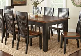 Stunning Costco Dining Room Furniture Images Home Design Ideas - Costco dining room set