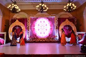 goa decorators wedding decorators in goa
