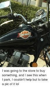 Funny Harley Davidson Memes - motor harley davidson funny meme on me me