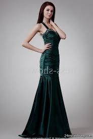 dark green prom dresses under 100 2016 2017 b2b fashion