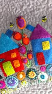 459 best house quilts images on pinterest house quilts