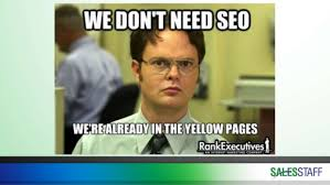 Marketing Meme - the 25 best sales and marketing memes