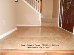 Southern Traditions Laminate Flooring Pictures