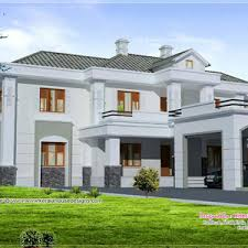 colonial home builders home builders house plans luxury colonial style design housebuilder