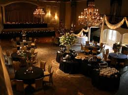 Floor Plan For Wedding Reception by Weddings U0026 Receptions Jackson Ms Boutique Hotel Best Place For