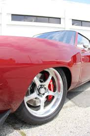 fast and furious 6 cars brembo helps slow down fast u0026 furious 6 photo u0026 image gallery