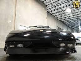 1987 porsche 911 slant nose porsche 911 convertible 1987 black for sale wp0eb0911hs170122