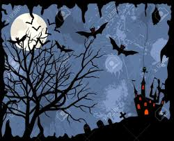 halloween tree background halloween theme backgrounds u2013 festival collections