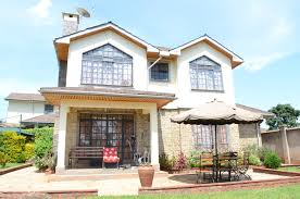 kiambu rentals helps you find apartments for rent houses and land