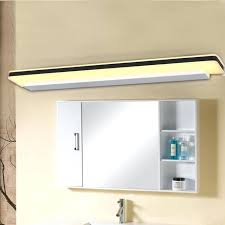 Bedroom Vanity Lights Bedroom Vanity With Lights Led Bathroom Mirror L Bedroom Vanity