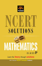 engineering circuit analysis 10th solutions manual ncert solutions mathematics class 9 buy ncert solutions