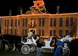 johnson city christmas lights christmas lights in johnson city texas pentaxforums com