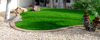 Desert Backyard Landscaping by Arizona Landscape Designs Landscaping Ideas For Your Havasu