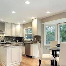 kitchen track lighting ideas kitchen track lighting ideas pictures fixtures at the home depot