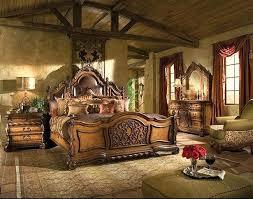 Bedroom Furniture World Bedroom Set Beds Bedroom Furniture For Sale